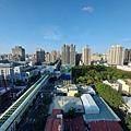 台中市台中MOXY酒店:高級客房 (3).jpg