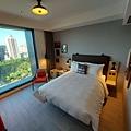 台中市台中MOXY酒店:高級客房 (1).jpg