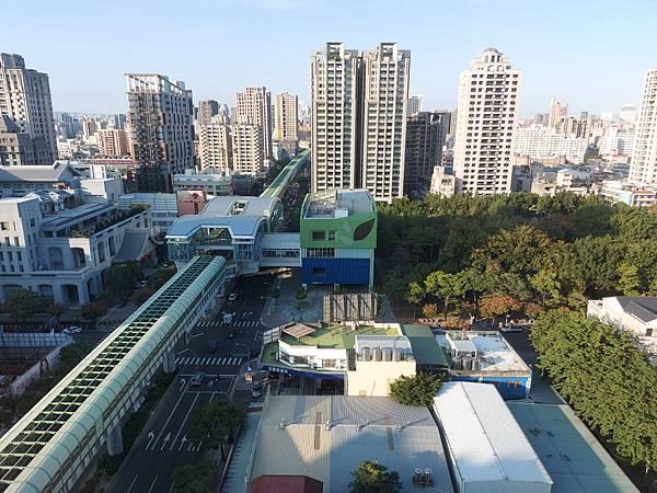 台中市台中MOXY酒店:高級客房 (4).jpg