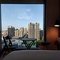 台中市台中MOXY酒店:高級客房 (5).jpg