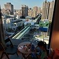 台中市台中MOXY酒店:高級客房 (7).jpg