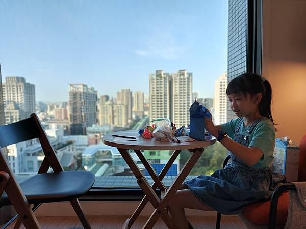 台中市台中MOXY酒店:高級客房 (8).jpg