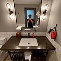 台中市台中MOXY酒店:高級客房 (12).jpg