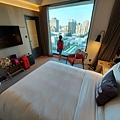 台中市台中MOXY酒店:高級客房 (13).jpg