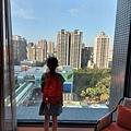台中市台中MOXY酒店:高級客房 (14).jpg