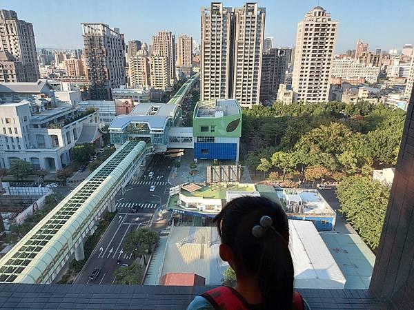 台中市台中MOXY酒店:高級客房 (15).jpg
