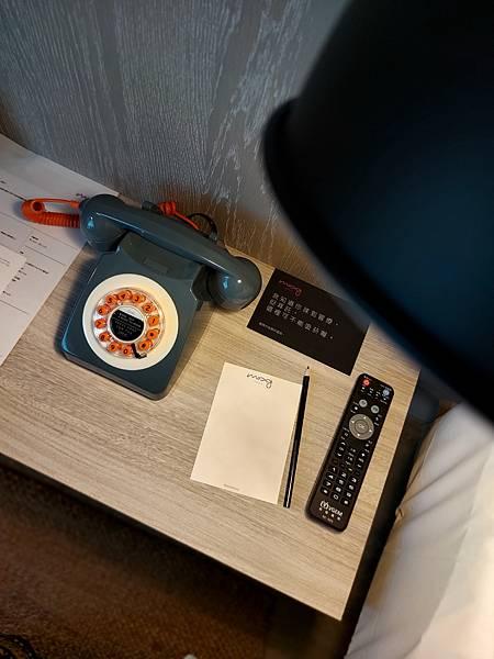 台中市台中MOXY酒店:高級客房 (20).jpg