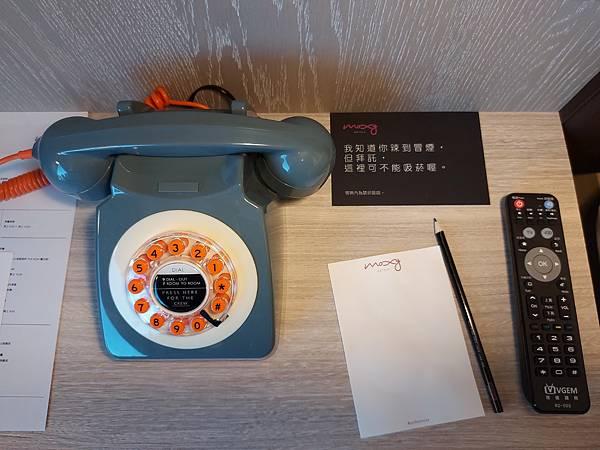 台中市台中MOXY酒店:高級客房 (21).jpg