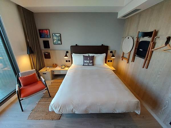 台中市台中MOXY酒店:高級客房 (22).jpg