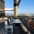 台中市台中MOXY酒店:XOXO Roofbar (4).jpg