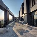 台中市台中MOXY酒店:XOXO Roofbar (2).jpg