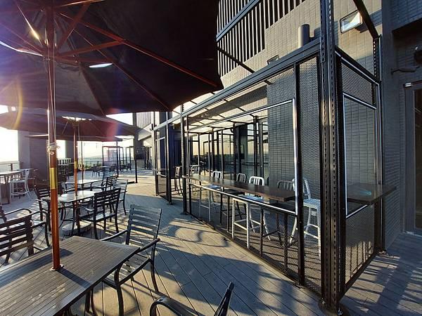 台中市台中MOXY酒店:XOXO Roofbar (3).jpg