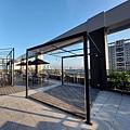 台中市台中MOXY酒店:XOXO Roofbar (6).jpg