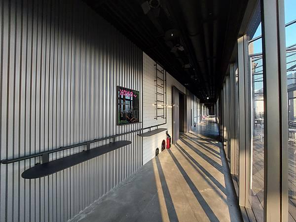 台中市台中MOXY酒店:XOXO Roofbar (7).jpg