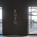 台中市台中MOXY酒店:XOXO Roofbar (8).jpg