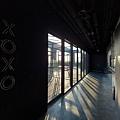 台中市台中MOXY酒店:XOXO Roofbar (9).jpg