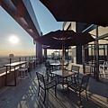 台中市台中MOXY酒店:XOXO Roofbar (16).jpg
