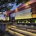 台中市紅巢燒肉工房 公益店 (2).jpg