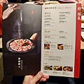 台中市紅巢燒肉工房 公益店 (15).jpg