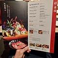 台中市紅巢燒肉工房 公益店 (18).jpg