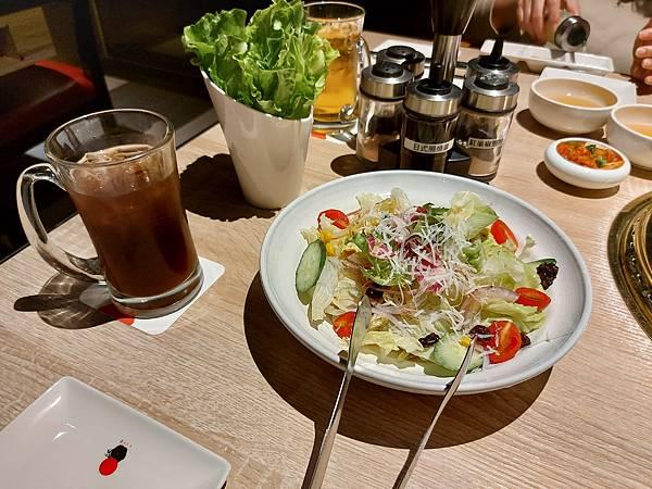 台中市紅巢燒肉工房 公益店 (24).jpg