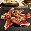 台中市紅巢燒肉工房 公益店 (26).jpg