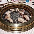 台中市紅巢燒肉工房 公益店 (28).jpg