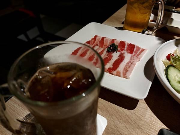 台中市紅巢燒肉工房 公益店 (27).jpg