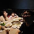 台中市紅巢燒肉工房 公益店 (31).jpg