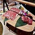 台中市紅巢燒肉工房 公益店 (33).jpg