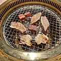 台中市紅巢燒肉工房 公益店 (35).jpg