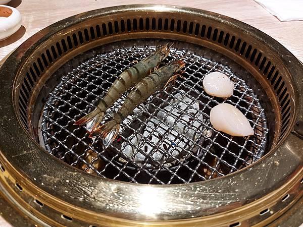 台中市紅巢燒肉工房 公益店 (36).jpg