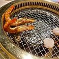 台中市紅巢燒肉工房 公益店 (37).jpg