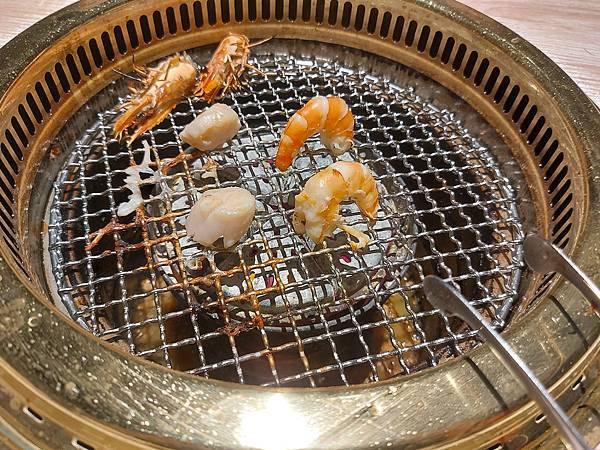 台中市紅巢燒肉工房 公益店 (38).jpg