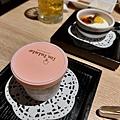 台中市紅巢燒肉工房 公益店 (39).jpg