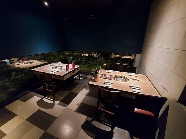 台中市紅巢燒肉工房 公益店 (41).jpg