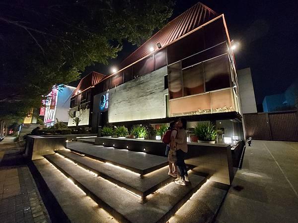 台中市紅巢燒肉工房 公益店 (44).jpg
