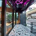 台中市台中MOXY酒店:大廳 (5).jpg