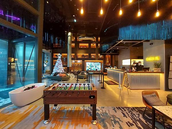 台中市台中MOXY酒店:大廳 (1).jpg
