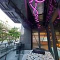 台中市台中MOXY酒店:大廳 (6).jpg