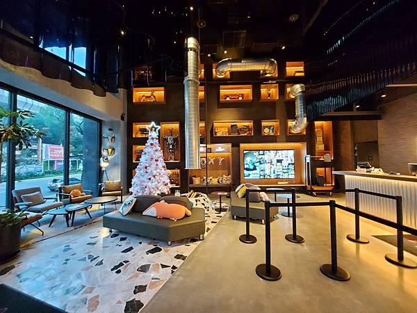 台中市台中MOXY酒店:大廳 (9).jpg