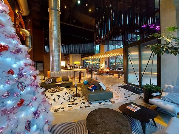 台中市台中MOXY酒店:大廳 (10).jpg