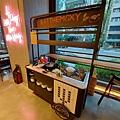 台中市台中MOXY酒店:餐廳 (5).jpg