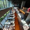 台中市台中MOXY酒店:餐廳 (1).jpg