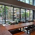 台中市台中MOXY酒店:餐廳 (2).jpg