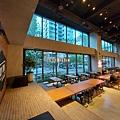 台中市台中MOXY酒店:餐廳 (6).jpg