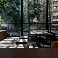 台中市台中MOXY酒店:餐廳 (3).jpg