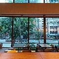 台中市台中MOXY酒店:餐廳 (7).jpg