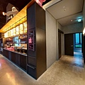 台中市台中MOXY酒店:餐廳 (8).jpg
