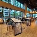 台中市台中MOXY酒店:餐廳 (10).jpg